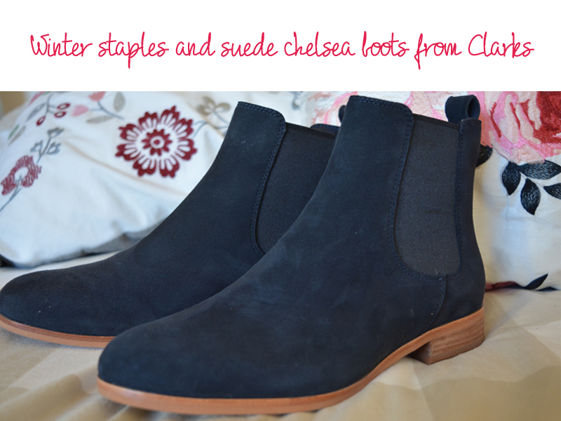 suede-chelsea-boots