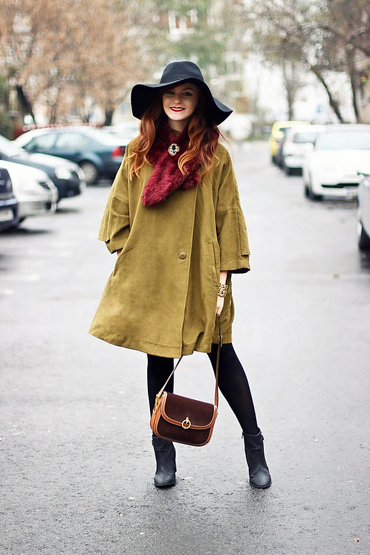 vintage coat2