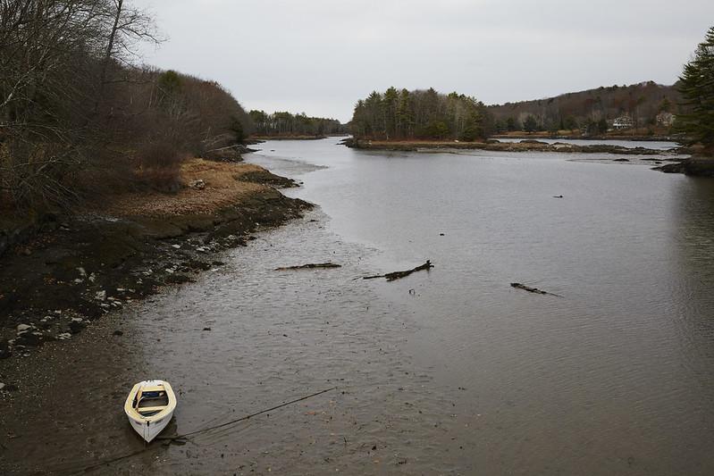 Maine_0036