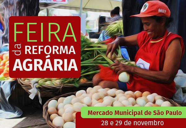 feira_RA_Mercadao.jpg