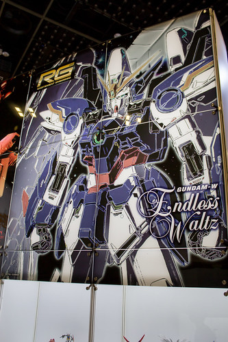 AFA14_Gundam_07