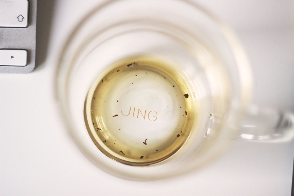 jing7