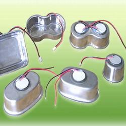 超音波黏膠-壓墊片冷膠(AT-3)