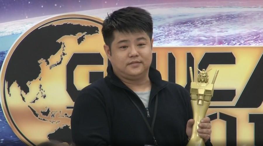 GBWC2014-Final_23