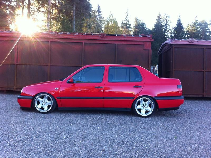 ]usbe: Misano Red VW Vento - Sivu 2 15506932259_963ce447f0_c