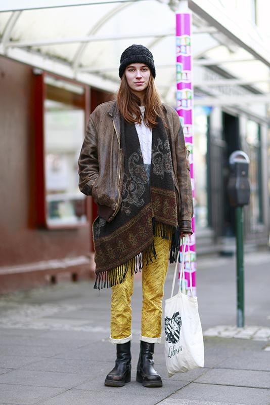Ingiborg on Laugavegur, Reykjavik, IS iceland, Quick Shots, Reykjavik, street fashion, street style, women