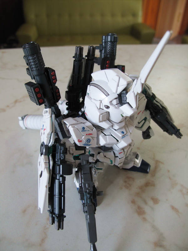 BBFAUnicorn-02