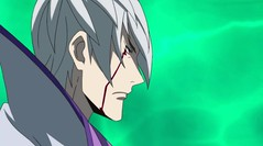 Sengoku Basara: Judge End 12 - 13