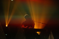first_aid_kit_1411_47