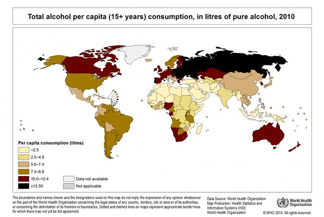 world-alcohol-map-2010-1