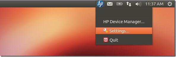 hplip_ubuntu_quantal_3_thumb