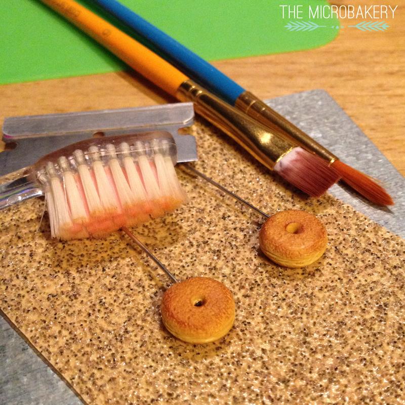 Donut-EarringsWIP1-(W)