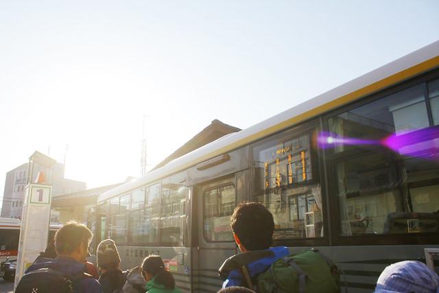 2014-03-16_00004_高松山