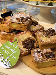 Apple and muscovado mince pies IMG_1855 R