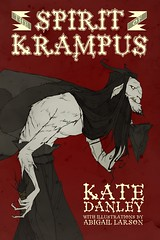 Spirit of Krampus