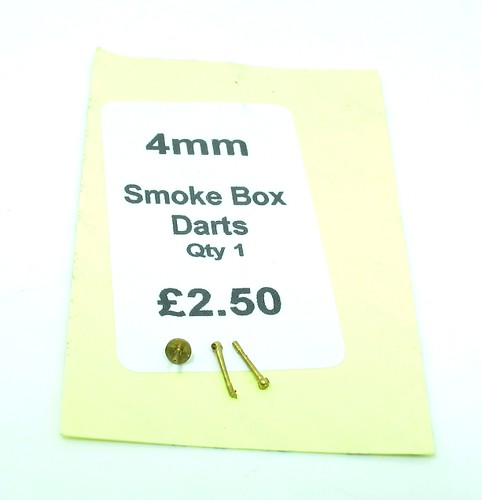 Smokebox Dart3