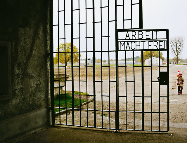 sachsenhausen02