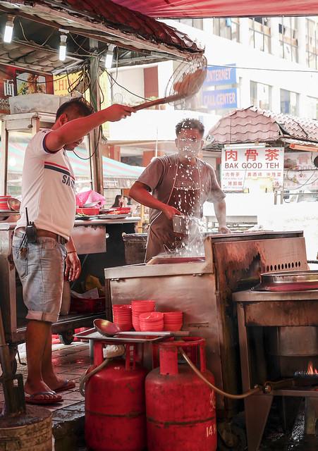 Melaka Trip_day3_66