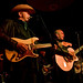 Phil and Dave Alvin