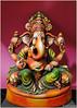 Ganesha - 20.11.14