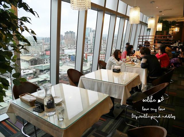 板橋大遠百古拉爵下午茶 (10)