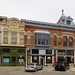 Huntington, IN Lewis Block