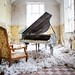 Piano by photo-maker