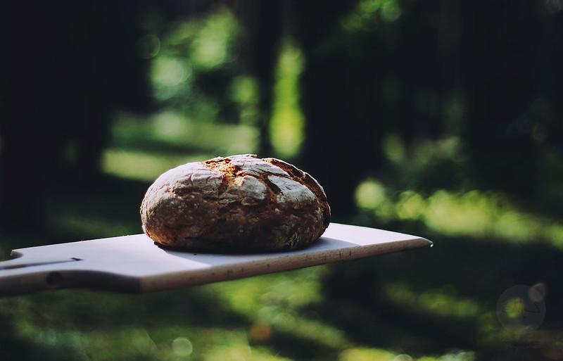 Bäckerei - BW (43) Kopie