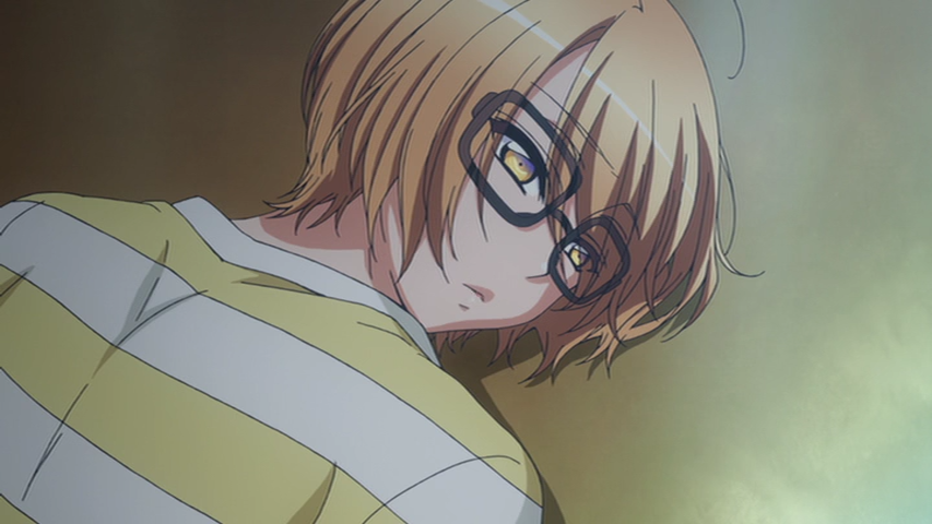 Love Stage!! OVA (7)