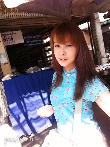 MizuMi Official