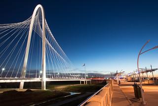 Dallas 15.01.18-52