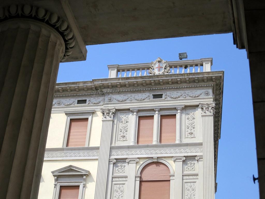 Padova 304