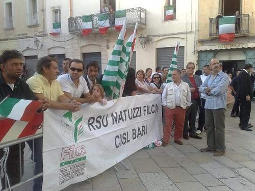 vertenza natuzzi tavolo_regionale