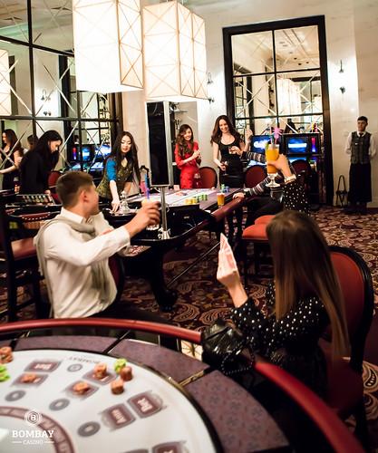 Игровые автоматы 243 линии казино вулкан опыт
