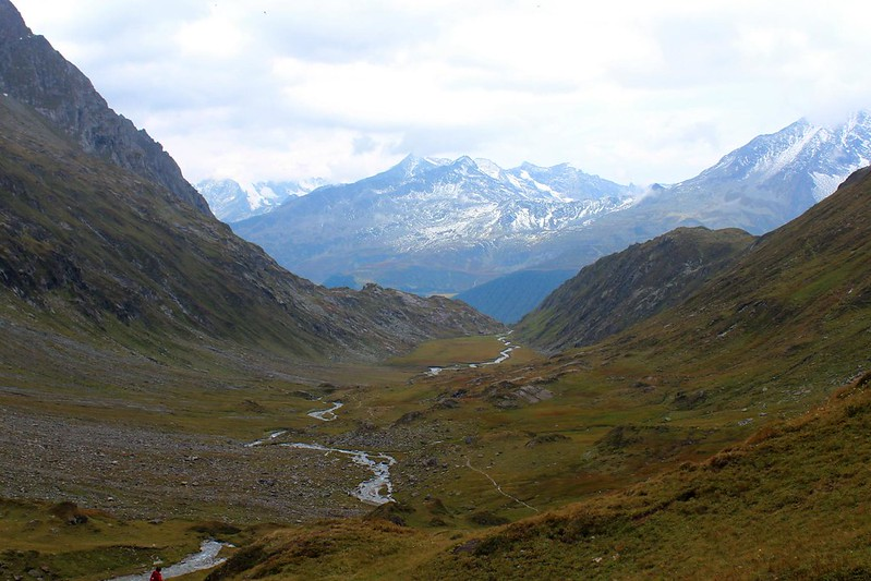 K1600_Südtirol5.7