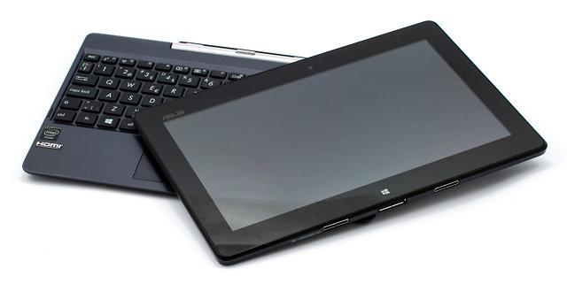 T200 thế hệ mới của dòng máy tính lai 2 trong 1 - 43909