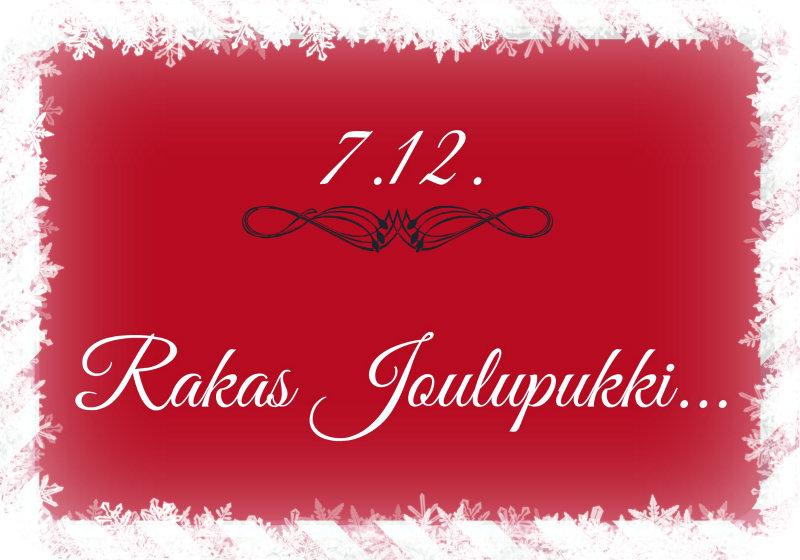 joulukalenteri2014-7