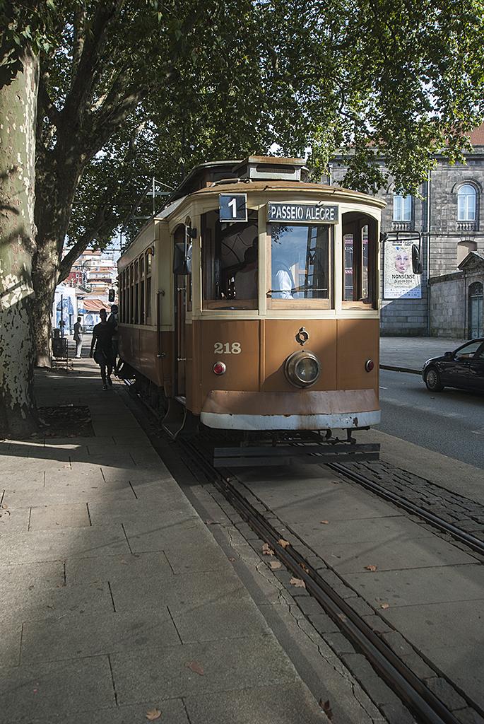 Porto'14 2295