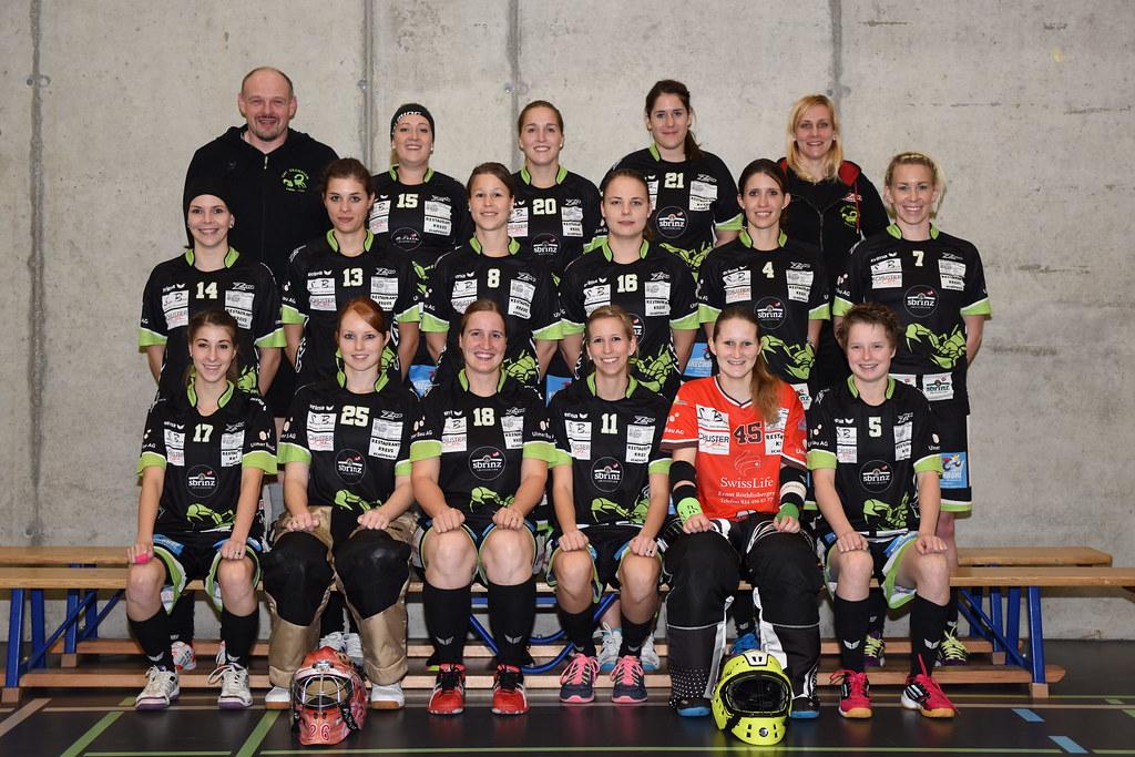 1.Liga_Portrait 2014/2015