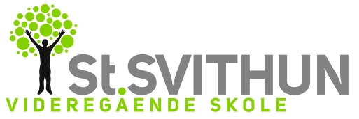 st-svithun-vgs-logo