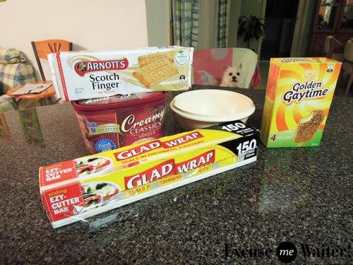 Image Result For Golden Cake Box