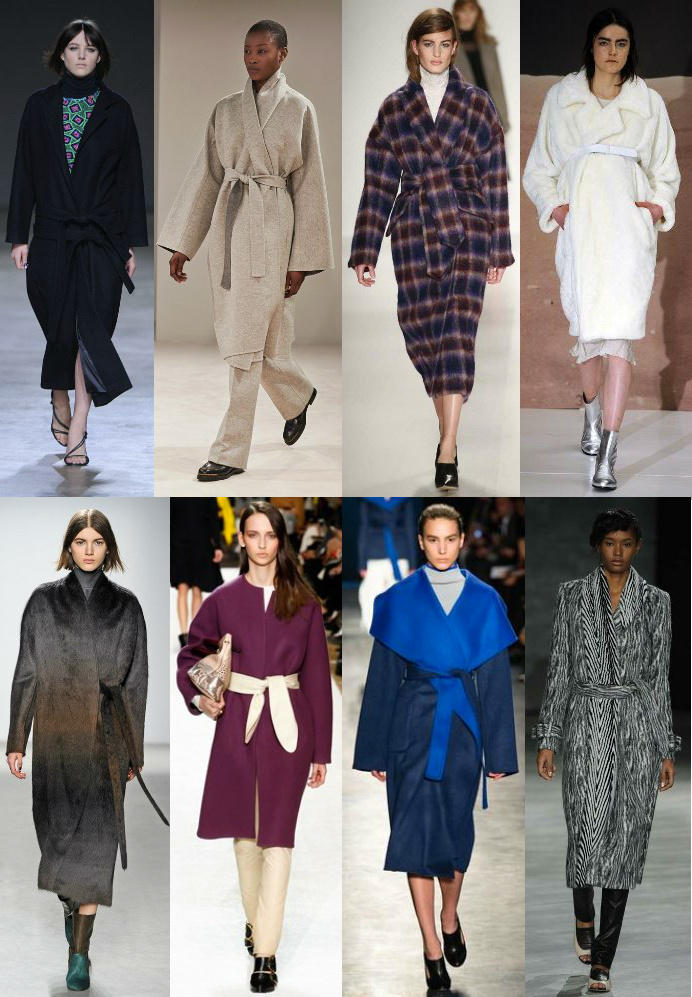 Robe-Belted-Coats-dressing-gown-style-coats