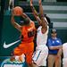141216 - Savannah State vs Tulane-9409 by sportsnolapics