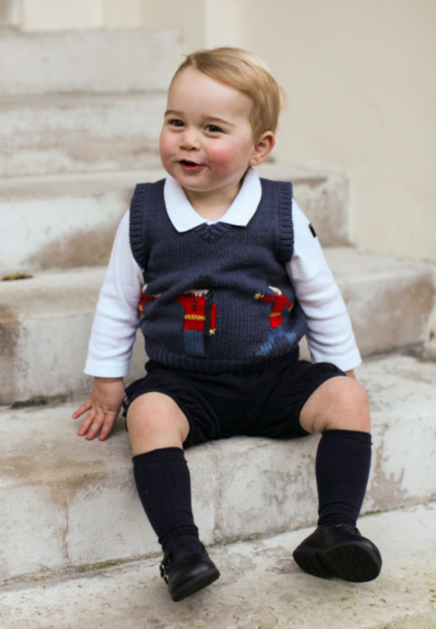 baby-george-154415