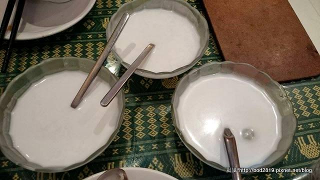 15867608305 ce1b3e0fd8 o - 【台中西屯】泰妃苑泰式料理-口味不錯的泰國料理,套餐很划算