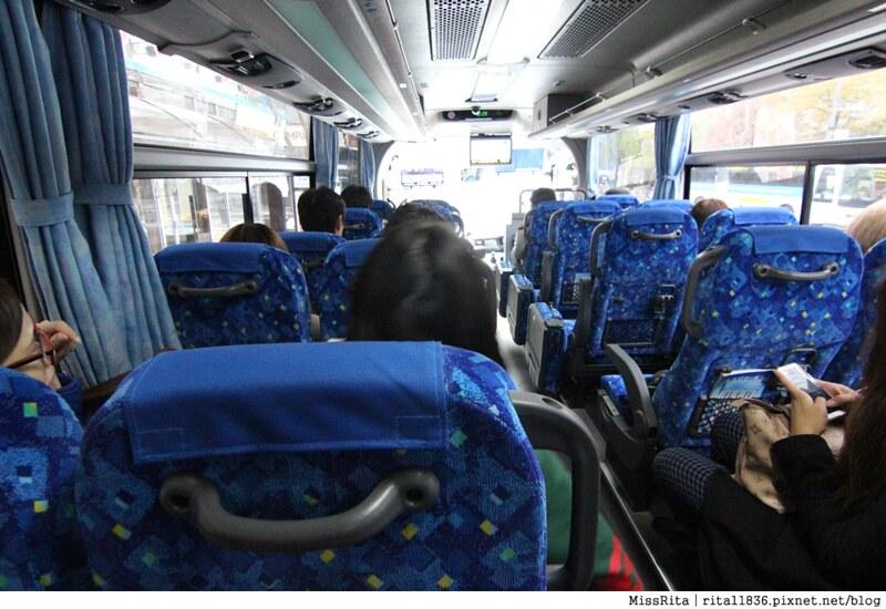 日本 東京 自由行 行程規畫59