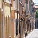 Small photo of Aix-en-Provence