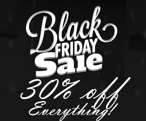 black friday sale katie's charms