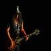 Slash at Manchester 28th November 2014