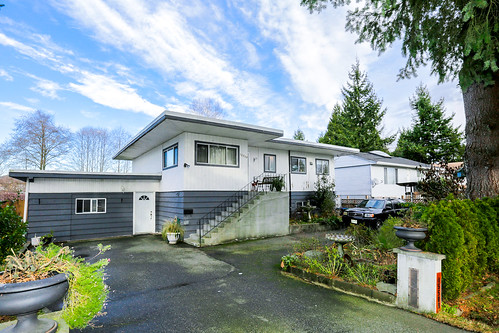 Storyboard of 15509 92nd Avenue, Surrey
